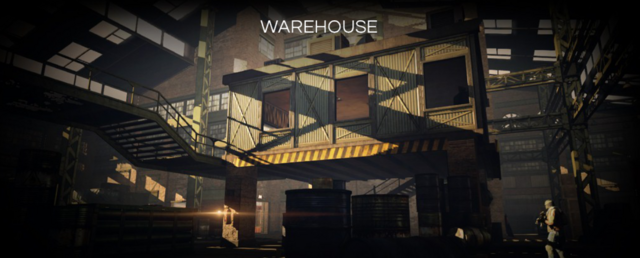 File:Warehouse Map.PNG