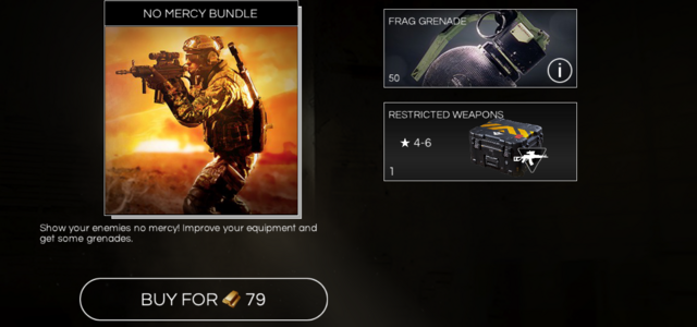 File:No Mercy Bundle.PNG