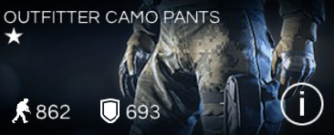 File:Outfitter Camo Pants.PNG