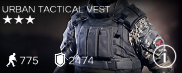 File:Urban Tactical Vest.PNG