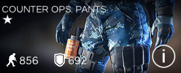 File:Counter Ops. Pants.PNG