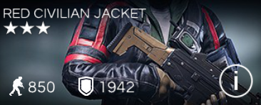 File:Red Civilian Jacket.PNG