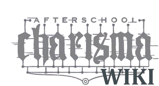 File:Afterschool Charisma Wiki Logo.PNG