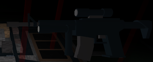 File:M4a1atf.png