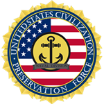 File:USCPFN.png