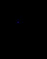 Thumbnail for version as of 18:44, September 6, 2009