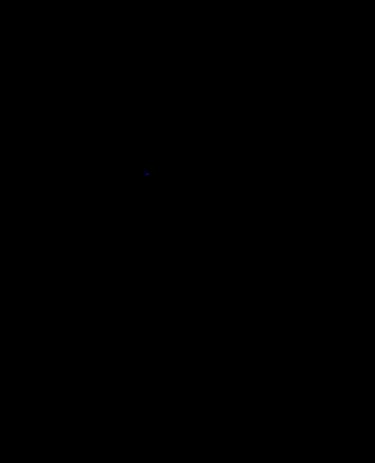 File:Smallwikilogo.png