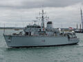 HMS Atherstone at Portsmouth.jpg