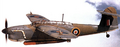 Fairey Barracuda.png