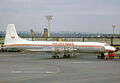 Canadair CC-106 Yukon.jpg