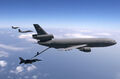 KC-10 Extender.jpg
