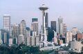 Seattle2001.jpg