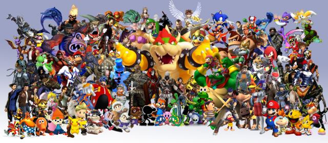 File:All-video-game-characters.png