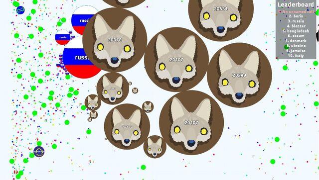 File:Screenshot game.jpg