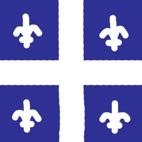 File:Quebec.png