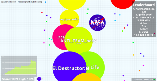 File:Screenshot from 2015-09-27 12-22-57.png