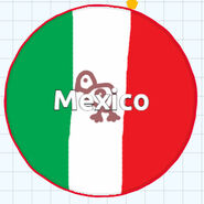 Mexico in-game 1,1