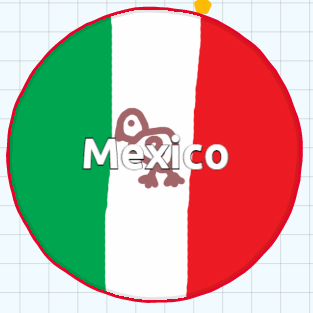 File:Mexico in-game 1,1.jpg