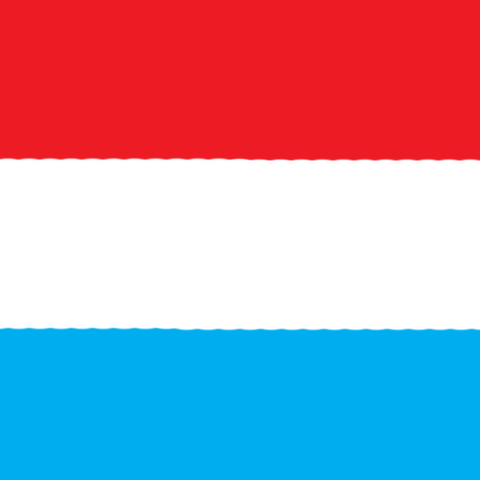 File:Luxembourg.png