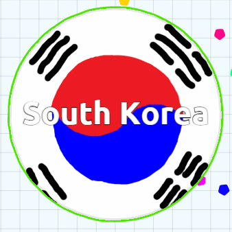 File:South Korea in-game 1,1.jpg