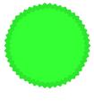 Thumbnail for version as of 03:38, September 27, 2015