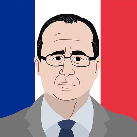 File:Hollande.png