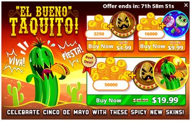 El-bueno-taquito-offer