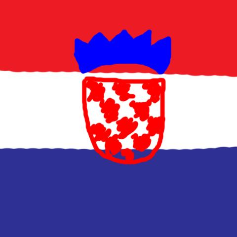 File:Croatia.png