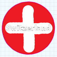 Switzerland in-game 1,1