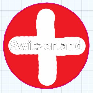 File:Switzerland in-game 1,1.jpg