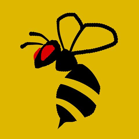 File:Agario wasp.png