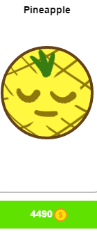 File:Pineapple-skin-price.PNG