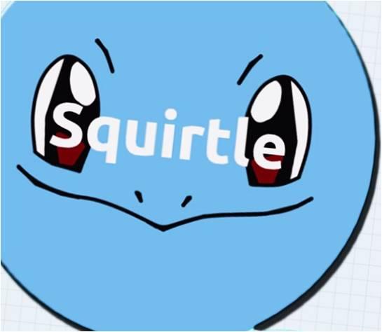 File:Squirtle.jpg