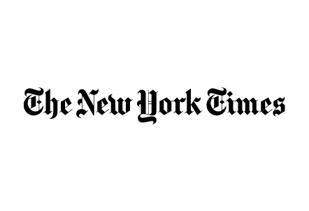 File:The-New-York-Times.jpg