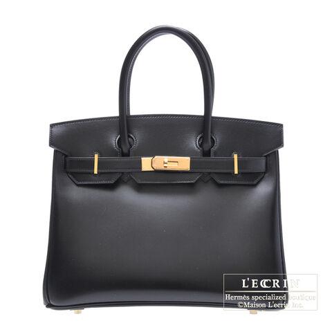 File:Hermes Birkin bag 30Black Veau Box Gold hardware 136 01.jpg