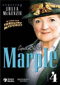 File:Marples4dvd.jpg