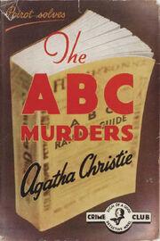 Abc-of-murder-UK-1st-ed