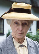 Miss-Marple-joan-Hickson-1
