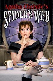 SpidersWebFinalweb1