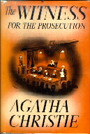 File:Witness for the Prosecution First Edition Cover 1948.jpg