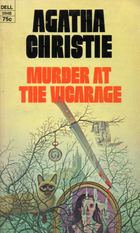 File:Christie murdervicarage span.png