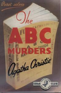File:The ABC Murders First Edition Cover 1936.jpg