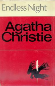 File:Endless Night First Edition Cover 1967.jpg