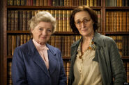 O-MISS-MARPLE-570