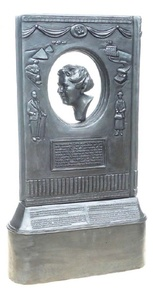 AC statue jpg 250x300 q95