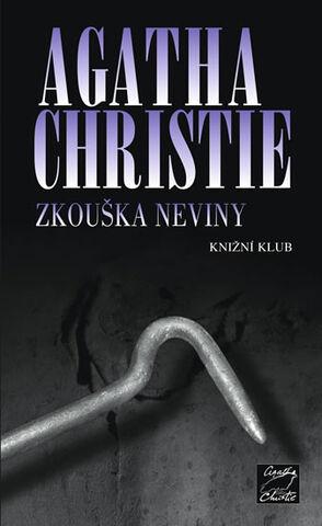 File:Zkouska-neviny-2-vydani-v-emg-1--em0026943.jpg