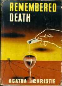 File:Sparkling Cyanide US First Edition Cover 1945.jpg