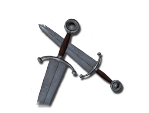 File:Weapon select broaddagger-300x228-1-.png