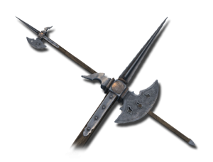 File:Weapon select halberd-300x228.png