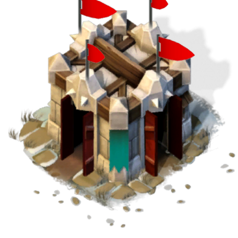 File:Neurope guard house level03.png